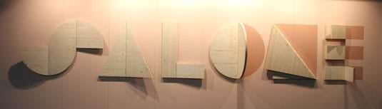 5 Redenen om Salone del Mobile in Milaan te bezoeken