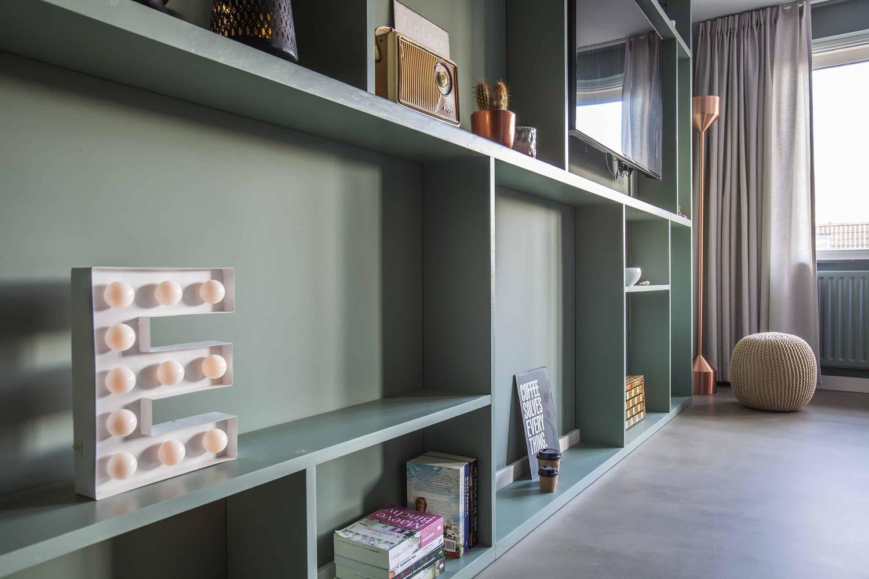 interieurontwerp-slaapkamer-histor-cassave-S4010G10Y-reuze letterbak