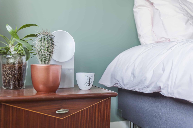 interieurontwerp-slaapkamer-styling