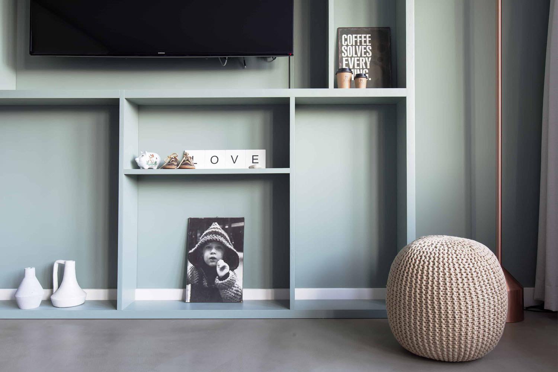 interieurontwerp-styling-persoonlijk-kleur-cassave-histor